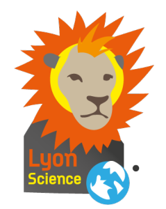 Logo Lyon Science