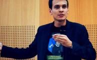 Intervenant 2016 : Sébastien Carassou