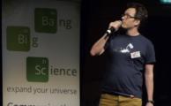 Nicotupe - Vidéo Intervention 2016