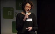 Stéphany Gardier - Vidéo Intervention 2016