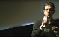 Pierre Kerner - Vidéo Intervention 2016