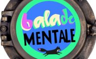 Intervenant 2017 : Théo Drieu de Balade Mentale !