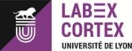 Labex Cortex