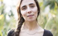 Intervenante : Béatrice Kammerer
