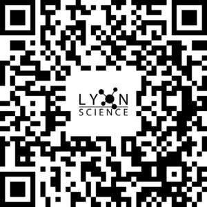 https://linktr.ee/LyonScience