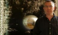 """3e intervenant : Stéphane Trois Carrés : """"Un fertile malentendu"""""""