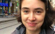 6e intervenantes : Marie Lhuissier et Olga Paris-Romaskevich ! Les mathématiques du ciel