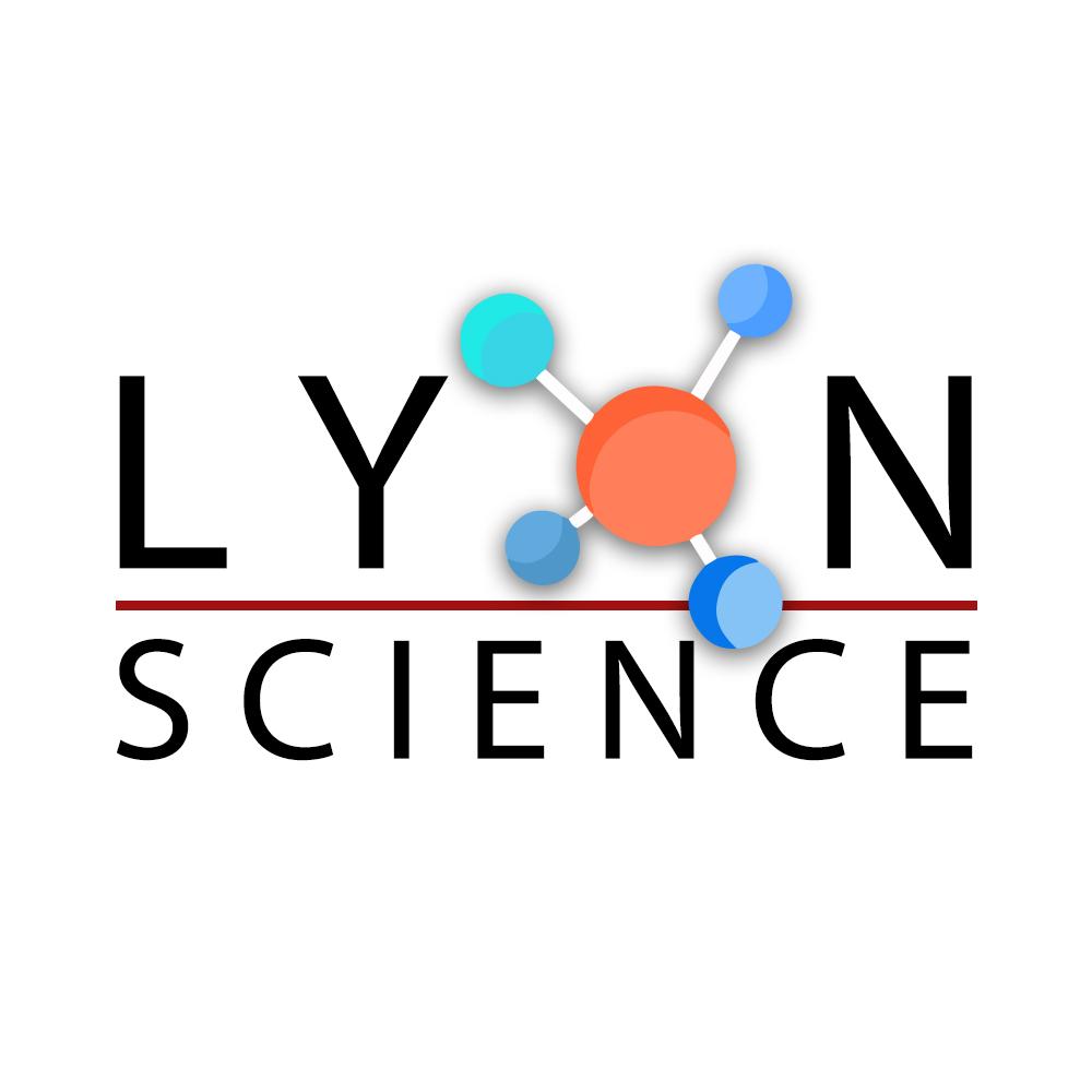 Lyon Science